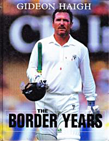 border-years-1