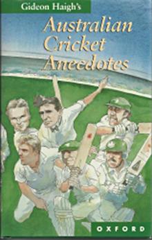 cricket-anecdotes