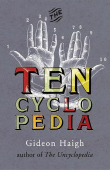 tencyclopedia good