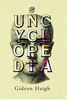 uncyclo