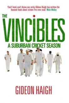 vincibles